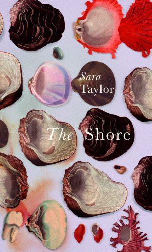 the shore-a-w final